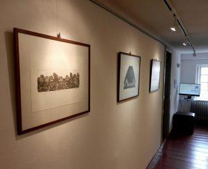 Bildergalerie Hein Hoop