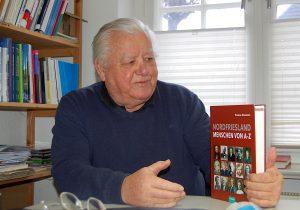 Claus Heitmann