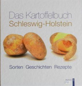 Kartoffelbuch